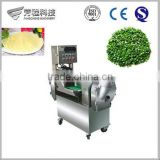 Manufacturer 2015 Best Price commercial vegetable cutting machine