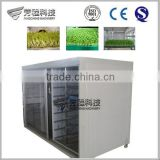 Widely used Mung Bean Sprout Machine/Wheat Sprout Growing Machine/Soya Bean Sprouts Machine