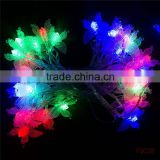 Best selling trendy style christmas outdoor led arch motif lights with reasonable prices