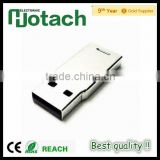 OEM logo usb 2gb flash disk, usb 2.0 flash memory disk