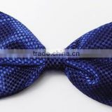 bow tie packaging with Mens Solid Bow Ties Adjustable For Weeding,Prom Or Any Formal Occation