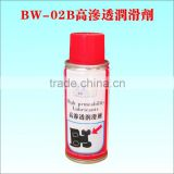 chain lubricant