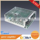 china factory directly sell DC constant current source