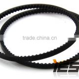 196388 Timing Belt Singer Household Sewing Machine Spare Parts Sewing Accessories Sewing Part
