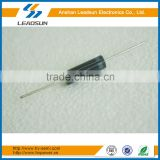 Top grade Cheapest rectifiers high voltage diode CL05-15T