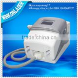 Hot Sale Tattoo Removal Laser / New Product Tattoo Removal 1-10Hz Laser / Q Switch Nd Yag Laser Naevus Of Ito Removal