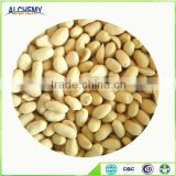 Chinese Peanuts Kernel for hot sale and with free sample for you