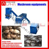 Mushroom equipment mushroom machine mushroom bag filling machine