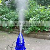 pesticide sprayer for agriculture (OR-DP1)
