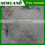 mgso4-7H2O white crystalline granular magnesium sulphate heptahydrate