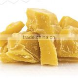 100% NATURAL BULGARIAN BEESWAX PURE TYPE