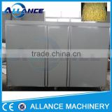 China good quality wheat grass growing machine/bean sprout machine with water circulating system