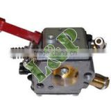 BH23 Carburetor 0106810 For Concrete Breaker Parts Gasoline Demolition Hammer Parts L&P Parts