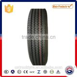 Google China wholesale commercial car tyres 195R14C 195R15C semi steel radial car tyres for pickup