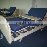 Hospital Furniture,Custom plastic hospital product ,Medical headboard, medical beds
