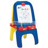 Tablet color magnetic drawing board 1-3 years old baby early childhood1-3 years old baby early childhood