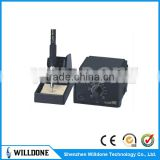 Good Quality 936 ESD Soldering Station