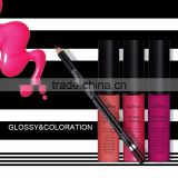 LX2604buy professional makeup kit High Quality items in makeup kit