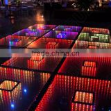 cheap led dance floor,isuzu 6bd1 marine engine,isuzu 6bd1t marine engine,