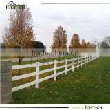 colour avaiable on white,beige,tan,black horse fence