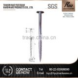 OEM High Strength Versatile Stainless Steel Vibration Carbon Steel Drywall Anchors Screws