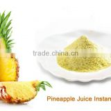 Super Instant Fruit Juice Drink Powder, Orange Flavor, Mango Flavor