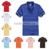 New 2016 Wholesale Clothing Design Custom T shirt Unbranded Polo Shirts Wholesale Alibaba