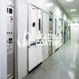 Hollow cathode ion (hard film) special coating equipment