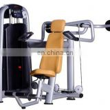 Shoulder Press:W9803-one-station commercial strength equipment/ body building gym equipments