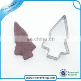 classic star shape biscuit cutter set wholesale