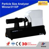 Winner311XP Spray Laser Particle Size Analyzer