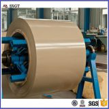 prepainted galvanized steel coil|GI PPGI and PPGL