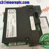 NEW HONEYWELL 900G32-0001 HC900 Controller MOORE the Best DCS Supplier