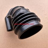 BMW Aftermarket Parts Replacement Parts 13711707785 Air Intake Boot Rubber boot between air flow meter and throttle body China Factory Manufacturer
