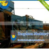 vibrating screen gold washing machine for sale