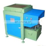 CE approved colourful wax pencil maker / drawing use crayon pencil forming machine with hot sale