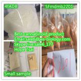 Hot sell 4fADB,4fADB,cannabinoid 4fADB big supplier sale6@ws-biology.com