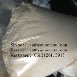2-fdck 2fdck 2-fluorodeschloroketamine pure 2fdck crystaling powder supplier whatsapp:+8613126113915