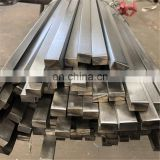 310 stainless steel flat bar 10mm