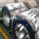 coil type 304 stainless steel interleaving paper