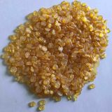 PE120 Aromatic Hydrocarbon Resin