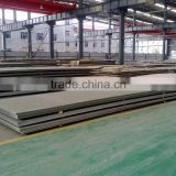 Good Quality 2B finish 201 stainless steel circle price per kg