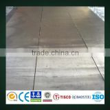 chemical lead sheets in stock from china suppliers                                                                         Quality Choice