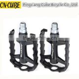 Cheap Price Aluminum Alloy Bike Pedal,Bicycle Parts MTB Pedals