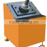Stator Auto Coil Winding Inserting Machine