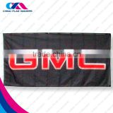 custom promotion 3x5 nylon print flag