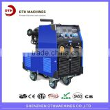 mig-250 igbt inverter co2 mig mag welding machine                                                                         Quality Choice