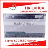 CHIMEI INNOLUX panel computer 17.3 inch N173HGE-E11 laptop led screen for Acer laptops V3-772g-9402