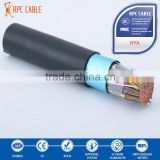 19,22,24 and 26awg anneal copper aluminium cable duct category 3                                                                         Quality Choice
