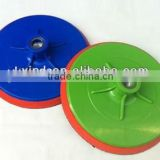 Abrasive velcro sanding disc, cutting disc,brake disc,sanding disc,china supplier ,Tool,deburring